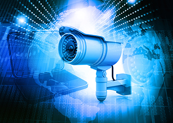 Video Surveillance & Documentation