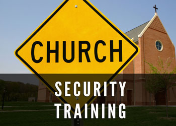 School and Church Security & Assessments