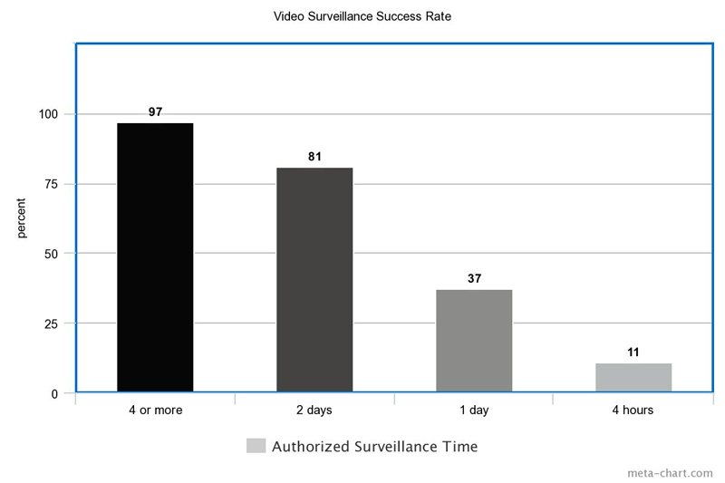 video_surveillance_bar_graph_800w